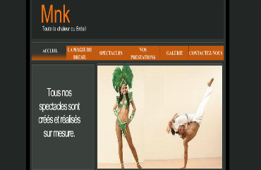 mnk-productions